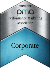 The-Search-Monitor-Performance-Marketing-Association